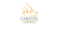 Caravel Construction Group Logo - Entry #208