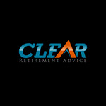 Clear Retirement Advice Logo - Entry #111