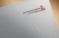 Jacts Express Trucking Logo - Entry #111