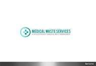 Medical Waste Services Logo - Entry #5