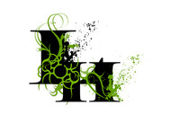 *UPDATED* California Bay Area HYDROPONICS supply store needs new COOL-Stealth Logo!!!  - Entry #100