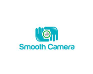 Smooth Camera Logo - Entry #212
