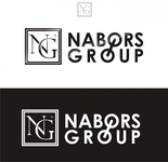 Nabors Group Logo - Entry #5