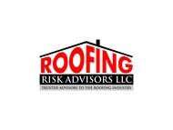 Roofing Risk Advisors LLC Logo - Entry #15