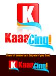KaaaChing! Logo - Entry #55