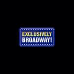 ExclusivelyBroadway.com   Logo - Entry #276