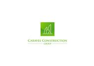 Caravel Construction Group Logo - Entry #147