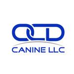 OCD Canine LLC Logo - Entry #297