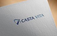 CASTA VITA Logo - Entry #68