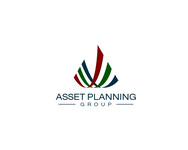 Asset Planning Logo - Entry #135