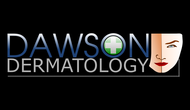 Dawson Dermatology Logo - Entry #105