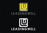 New Wellness Company Logo - Entry #72