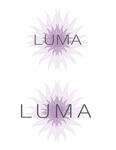 Luma Salon Logo - Entry #94