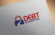 Debt Redemption Logo - Entry #70
