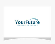 YourFuture Wealth Partners Logo - Entry #506