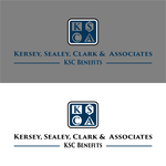 KSCBenefits Logo - Entry #179
