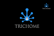 Trichome Logo - Entry #295
