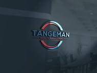 Tangemanwealthmanagement.com Logo - Entry #47