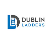 Dublin Ladders Logo - Entry #123