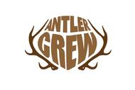 Antler Crew Logo - Entry #163