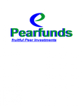 Pearfunds Logo - Entry #27