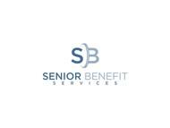 Senior Benefit Services Logo - Entry #262