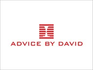 Advice By David Logo - Entry #181