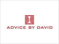 Advice By David Logo - Entry #181