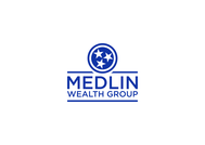 Medlin Wealth Group Logo - Entry #114
