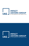 Impact Advisors Group Logo - Entry #32