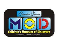 MOD Logo - Entry #136