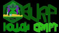 Burp Hollow Craft  Logo - Entry #269