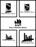 Philly Property Group Logo - Entry #75