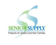 Senior Supply Logo - Entry #97