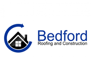 Bedford Roofing and Construction Logo - Entry #39