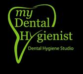 myDentalHygienist Logo - Entry #189