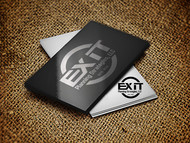 Exit Planning Strategies, LLC Logo - Entry #25