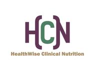 Logo design for doctor of nutrition - Entry #6