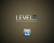 Company logo - Entry #114