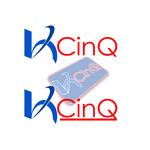K-CINQ  Logo - Entry #5