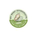 Bay Bright Environmental Logo - Entry #111
