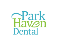 Park Haven Dental Logo - Entry #70