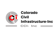 Colorado Civil Infrastructure Inc Logo - Entry #37