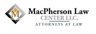 Law Firm Logo - Entry #42