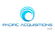 Pacific Acquisitions LLC  Logo - Entry #52