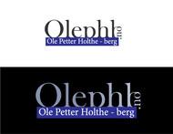 homesrv.olephb.no:81 Logo - Entry #41