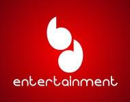 B&D Entertainment Logo - Entry #108