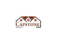 Real Estate Company Logo - Entry #143