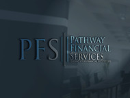 Pathway Financial Services, Inc Logo - Entry #420