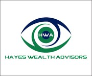 Hayes Wealth Advisors Logo - Entry #65